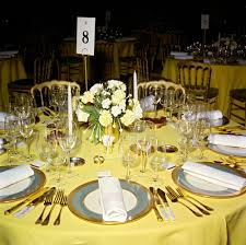 Table Setting Pictures by Kn C19462 Table Setting And Flower Arrangement For Private Dinner