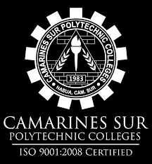 transparency seal u2013 camarines sur polytechnic colleges