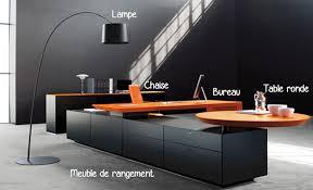 mobilier de bureau mobilier de bureau debpaper com
