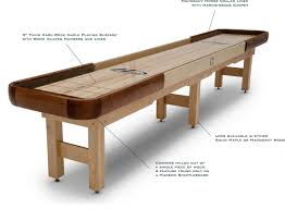 Antique Shuffleboard Table For Sale The 5 Best Shuffleboard Table Brands I Shuffleboard Net