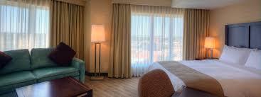 saskatoon hotel rooms radisson rooms