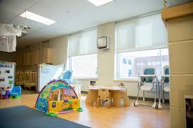 jean steckle childcare centre comes up fresh aeramax professional
