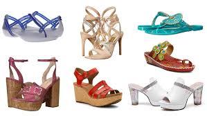top 25 best women u0027s sandals for summer 2018 heavy com