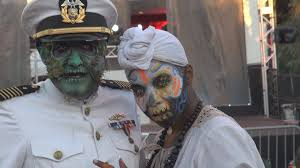 queen mary u0027s dark harbor 2015 youtube
