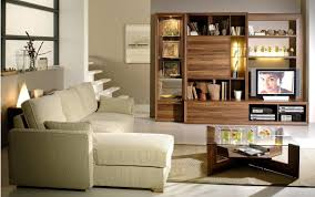 living room small living room ideas l shape brown color sofa