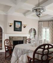color of the month december 2015 pastel parchment this old house