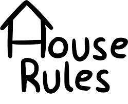 home design app rules 100 home design game rules 75 best game room images on