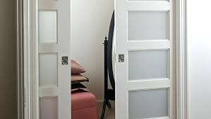 Replace Interior Door Knob How To Install A Bedroom Door Replace Interior Door Frame Ideas