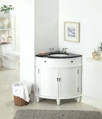 Free Standing Bathroom Sink Vanity Bathroom Sinks For Bathroom Corner Bathroom Sink Bathroom