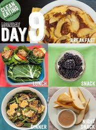 Buzzfeed Challenge Take Buzzfeed S Clean Challenge Feel Like A Chion At