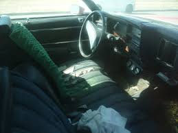 curbside classic 1976 chevrolet malibu classic u2013 gm u0027s deadly sin