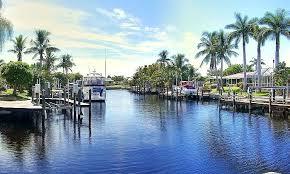 Tiki Hut On Water Vacation Virtual Tour