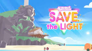 save the light release date steven universe save the light for playstation 4 reviews metacritic