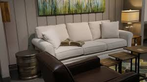 home decor in fairview heights il rothman furniture fairview heights il rothman furniture alton il