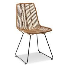 Esszimmer Essen Kare Stuhl Ko Lanta 4 Fuß Stühle Stühle U0026 Freischwinger