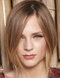 cut and style side bangs fine hair 31 multifarious and gorgeous ways to style thin hair