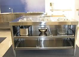 gastro küche gebraucht beeindruckende inspiration edelstahlküche gebraucht imbiss küche