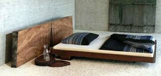 Zen Furniture Modern Zen Furniture Modern Zen Style Furniture Zen Modern Bedroom