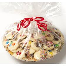 balloon and cookie delivery philadelphia gourmet cookie platters cookie delivery in