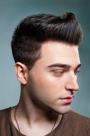 26 fine mens haircut quiff u2013 wodip com