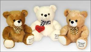 remembrance teddy bears pet cremation urn teddy quality brown teddy