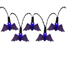 halloween string lights u2013 festival collections