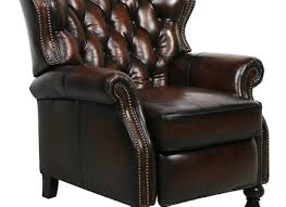 leather wing chair manchester wing chair english sofa co vulcanlyric