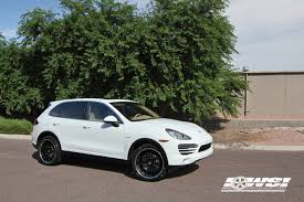 porsche cayenne black wheels lightweight wheels for porsche giovanna luxury wheels