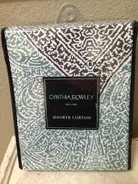 Cynthia Rowley Drapery Cheap Turquoise Curtain Fabric Find Turquoise Curtain Fabric