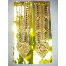 wedding garland maharaja haar manufacturers u0026 suppliers