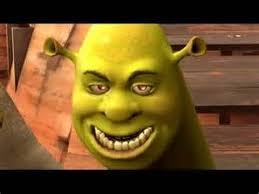 Shrek Memes - dank memes shrek edition 箍 齧 箍 youtube