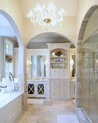 traditional master bathroom found on zillow digs what do you