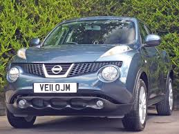nissan juke acenta sport used nissan juke cars for sale in poole dorset motors co uk