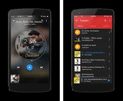 player apk player apk version 1 02 freedom musicplayer