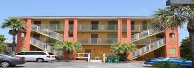 book beach house motel in indialantic hotels com