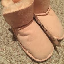 ugg sale infant 55 ugg other sale purely merino australian infant