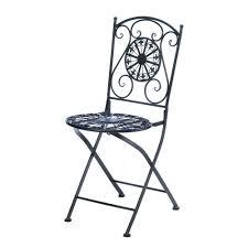Fleur De Lis Home Decor Wholesale Wholesale Chair Now Available At Wholesale Central Items 1 40
