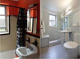 kleines badezimmer renovieren badezimmer renovieren 5 projekte und vorher nachher bilder