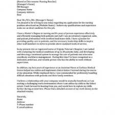 cath lab nurse cover letter 67 images 25 best ideas about