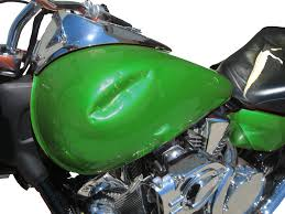 Challenge Used Selling Your Used Or Damaged Motorcycle Can Be A Challenge