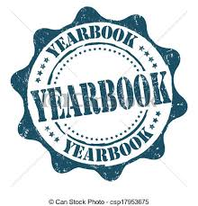 free yearbook search yearbook st yearbook grunge rubber st on white vectors