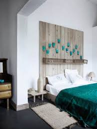 Inexpensive Wall Decor by 175 Stylish Bedroom Decorating Ideas Design Pictures Of With Pic