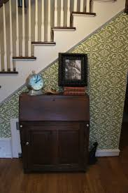 Temporary Walls Diy by 33 Best Fabric Wallpaper With Starch Images On Pinterest Fabric