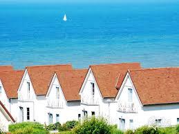 chambre d hote equihen plage location équihen plage pour vos vacances avec iha particulier