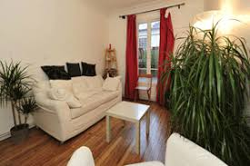 Quick Living Room Decor Decorating Rooms Redesign And Staging Home Interiors In Fall And
