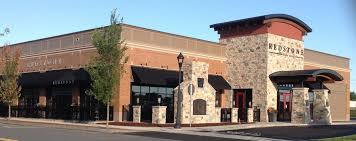 Barnes Noble Burlington Ma Burlington Redstone Grill