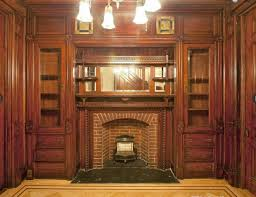 victorian home interior pictures victorian interior design foucaultdesign com