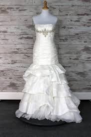 Wedding Dress Ivory Home Page Brides Against Breast Cancer