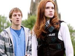 Amy Pond Halloween Costume 24 Cosplay Ponds Eh Images Ponds Costume