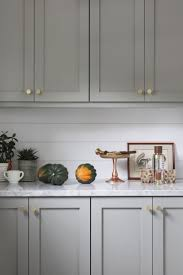 backsplash tile for white kitchen kitchen backsplash ideas that aren u0027t tile architectural digest